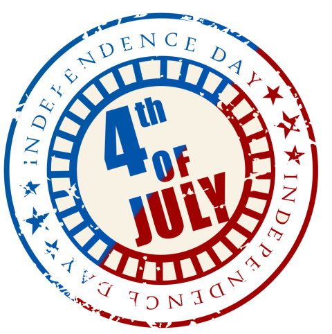 Happy Independence Day 2020! Are we enjoying independence?