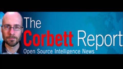 Coronavirus COVID-19 Corbett Report – Was There Foreknowledge of the Plandemic?