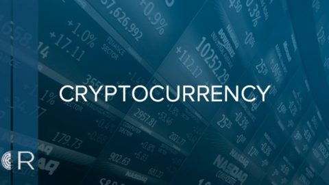 Cryptocurrency Investing – Getting Started – Part 3 – Cryptocurrency Investing Research Sources page announcement