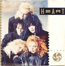 Heart_Alone