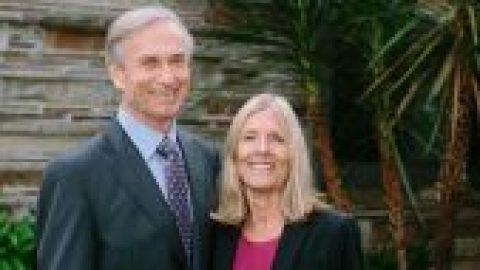 Health Program from Dr. John McDougall