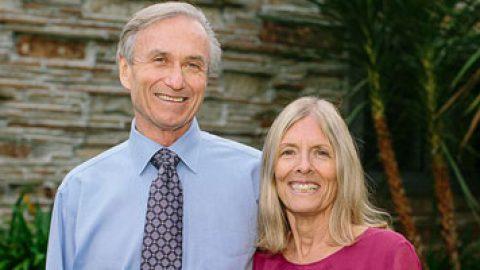Health Program for FREE from Dr. John McDougall