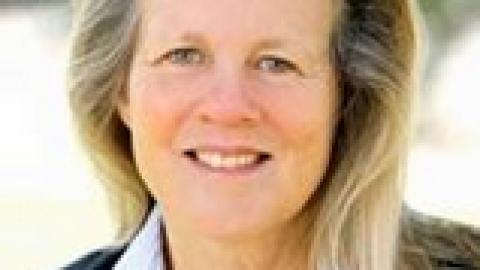 Coronavirus COVID-19 Dr. Judy Mikovits on Thomas Paine Podcast