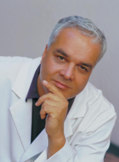 Coronavirus COVID-19 Dr. Matthias Rath – Open Letter