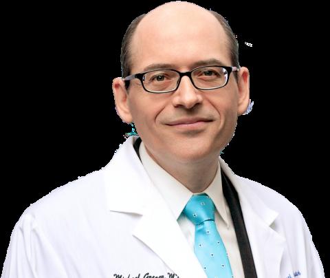 Coronavirus COVID-19 Dr. Michael Greger on Pandemic Prevention