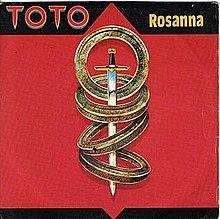 RosannaToto