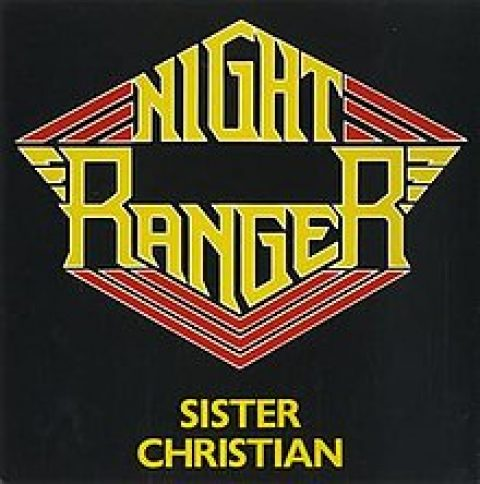 Crypto Karaoke Night Ranger Sister Christian Parody: Crypto – HODLIN'