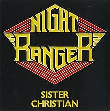 Sister_Christian