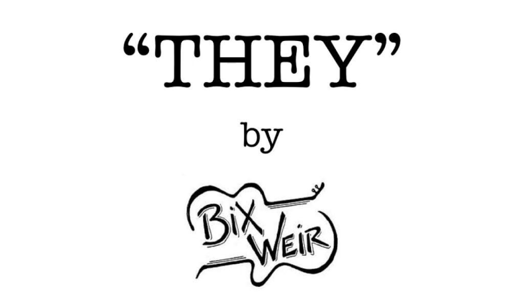 THEYBixWeir