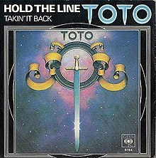 ToToHold_the_Line