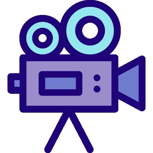 VidCamera