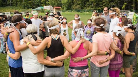 Woodstock Fruit Festival – Field of Limitless Potential