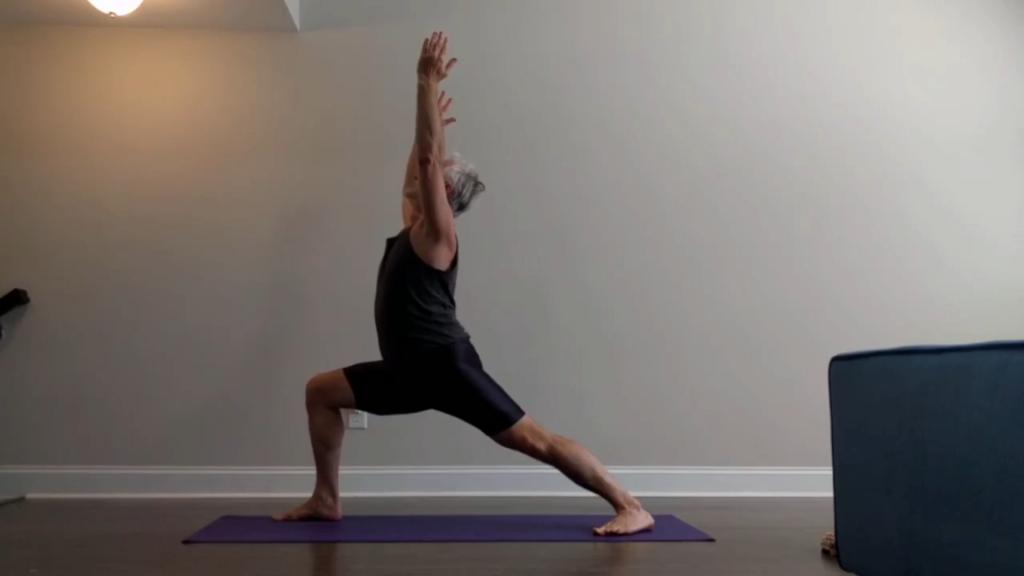 Yoga-20200403-2-s-surya