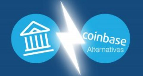 Global Transition to Cryptocurrencies update – Coinbase Analogy to Amazon