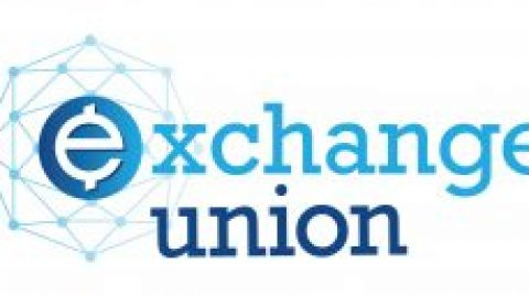 Cryptocurrency Exchange Union coming in a few months