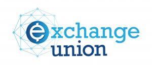 exchange-union