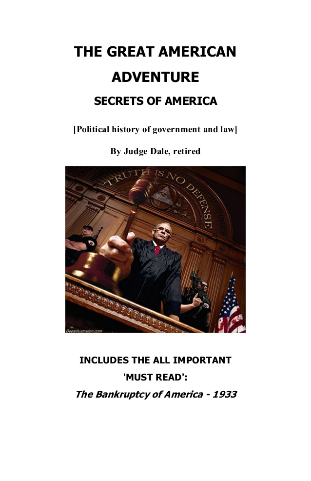 great-american-adventure-secrets-of-america