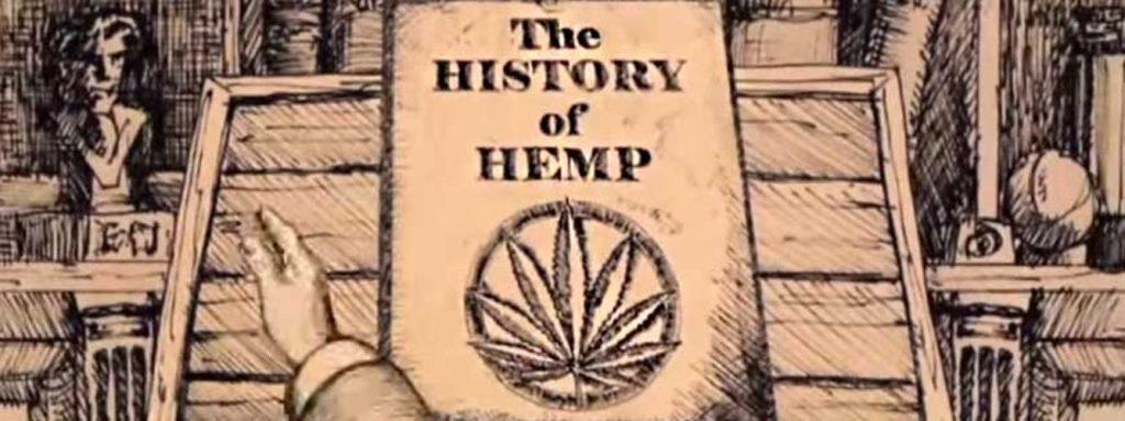 hemp_history