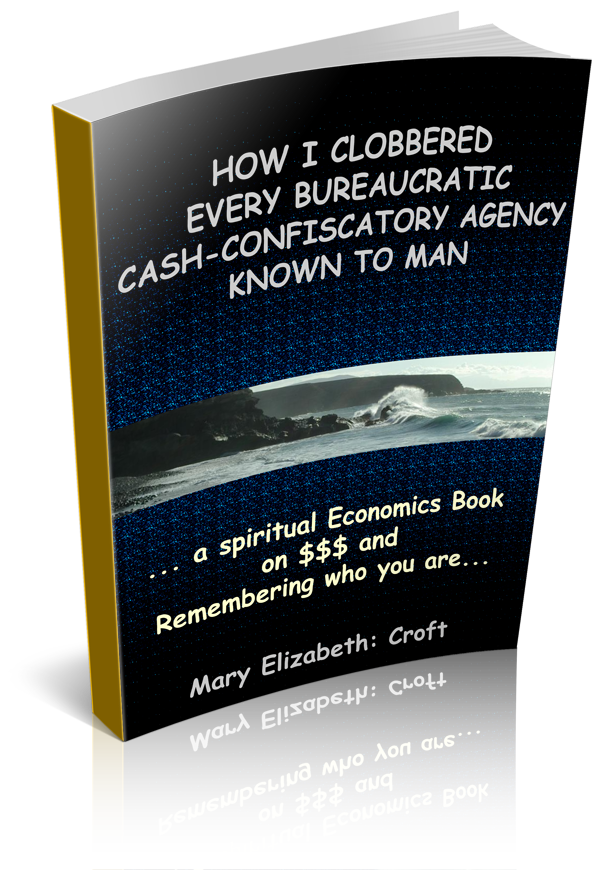 how-I-clobbered-every-bureaucratic-cash-confiscatory-agency-known-to-man