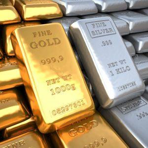 money-wealth-storage