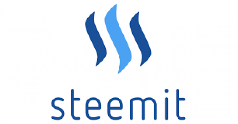 Why join Steemit? Better than other Social Media