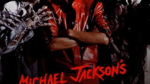 Crypto Karaoke Pillar (Michael Jackson's Thriller) Parody Song