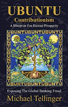 ubuntuContributionism
