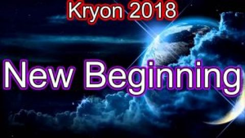 Kryon's Most Recent Channeled Revelations – Wed 21 Mar 2018 – 6:30pm