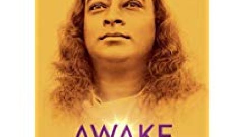 Awake – Wed 5 Dec 2018 – 7pm