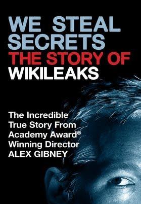 vv20190403-1wikileaks