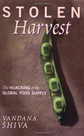 vv20190703-4Vandana Shiva - Stolen Harvest