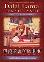 vv20190904-1Dalai Lama Renaissance