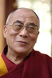 vv20190904-2Dalai Lama