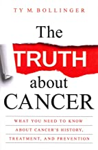 vv20191120-1Truth About Cancer